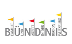 Würzburger Bündis für Zivilcourage