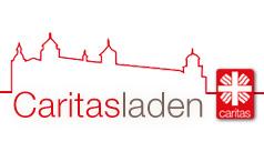 Caritasladen Würzburg