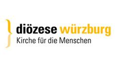 Diözese Würzburg